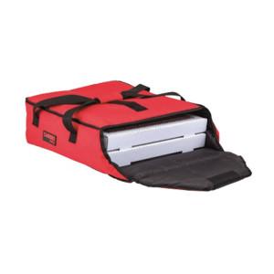 Bolsa Isotérmica 42x46x16.5 cm para Transportar Pizzas