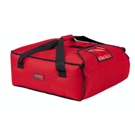 Comprar Bolsa Isotérmica 44,5x51x19 cm para Transportar Pizzas