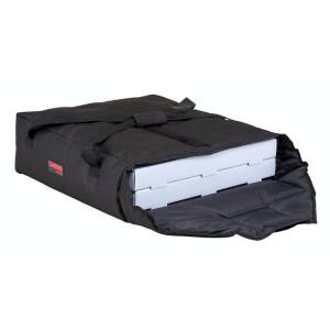 Bolsa Isotérmica 43x55x16.5 cm para Transportar Pizzas