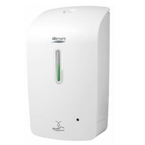 Comprar Dispensador automático de gel con sensor