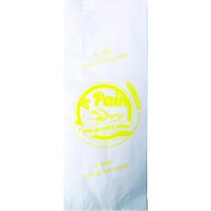 Comprar Bolsas de Papel para Pan Cortado