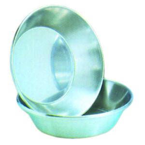 Comprar Par de Platillos de Aluminio para Balanza