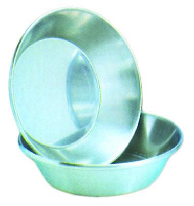 Venta de Par de Platillos de Aluminio para Balanza