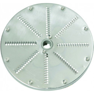 Recambio de disco inoxidable para cortar de 1 mm
