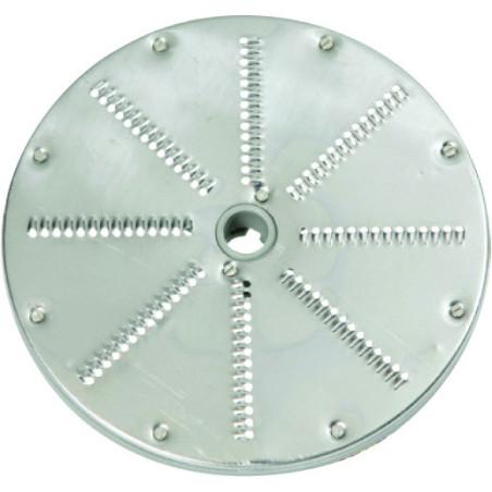Comprar Recambio de disco inoxidable para cortar de 1 mm