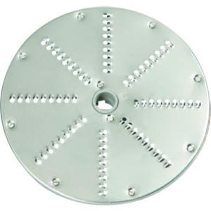 Comprar Recambio de disco inoxidable para cortar de 2mm