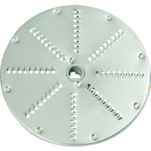 Recambio de disco inoxidable para cortar de 2mm