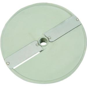 Recambio de disco inoxidable para cortar de 6mm