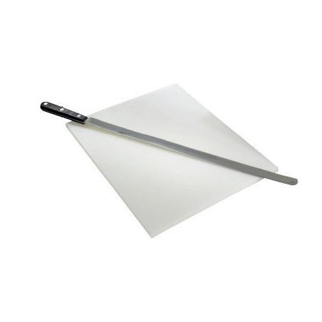 Comprar Tabla de Corte para Guíadivisor 57 x 37 cm