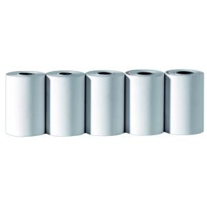 Comprar Rollo de Papel Térmico (5 ud)