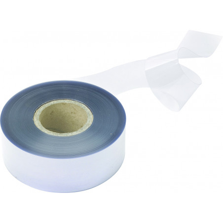 Comprar Acetato para Repostería 150 micras