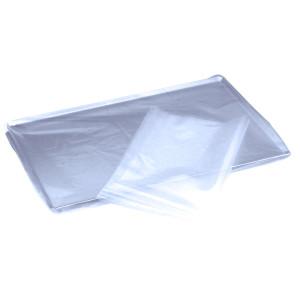Bolsas de Plástico para Bandejas (50 ud)