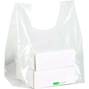 Comprar Bolsa Transporte para Cajas de Pastelería