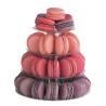 Pirámide de Macarons Mini (6 unidades)