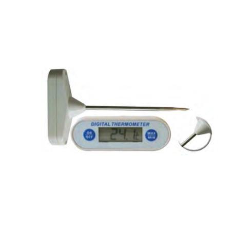 Comprar Termómetro Digital de Cocina Profesional con Forma de T -50 +150°C