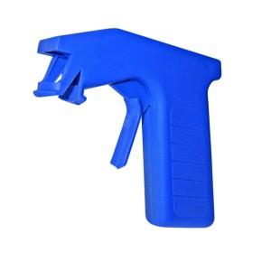 Pistola para Colorante Alimentario