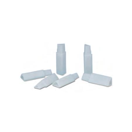 Comprar Juego de 4 Patas para Caja Plástica Apilable