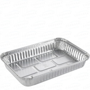 Comprar Envase de aluminio 1900 c.c.