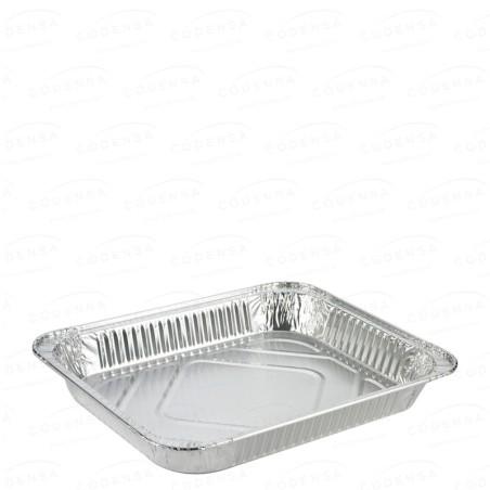 Comprar Envase de aluminio 1/2 Gastronorm