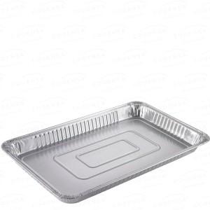 Comprar Envase de aluminio 1/1 Gastronorm