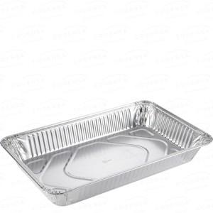Comprar Envase Gastronorm 8374 c.c.