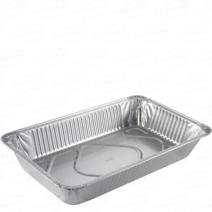 Comprar Envase 1/1 Gastronorm 10244 c.c.