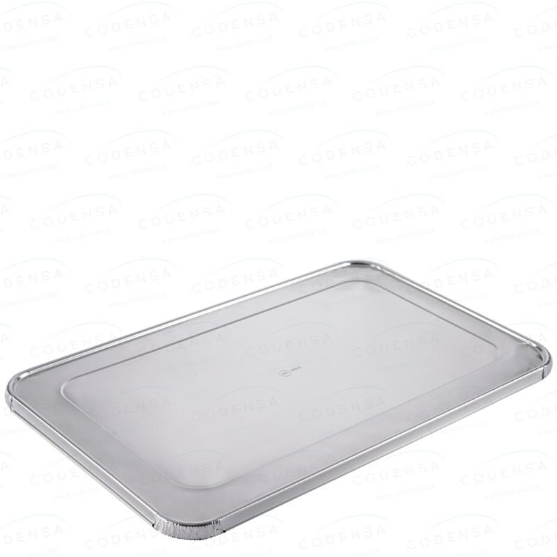 Venta de Tapa de aluminio 1/1 Gastronorm