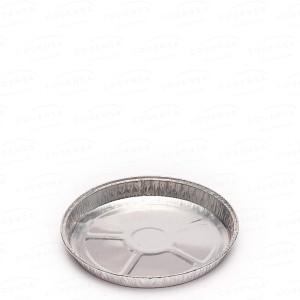 Plato de aluminio 230 c.c.