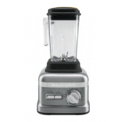 Comprar Batidora Blender PRO Kitchenaid