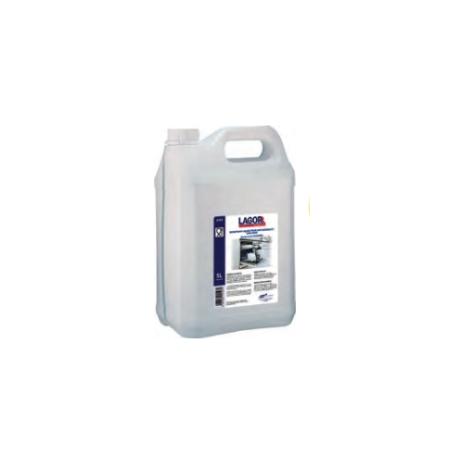 Comprar Descalcificador lavavajillas 5 litros