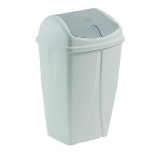 Comprar Cubo de basur 50 L