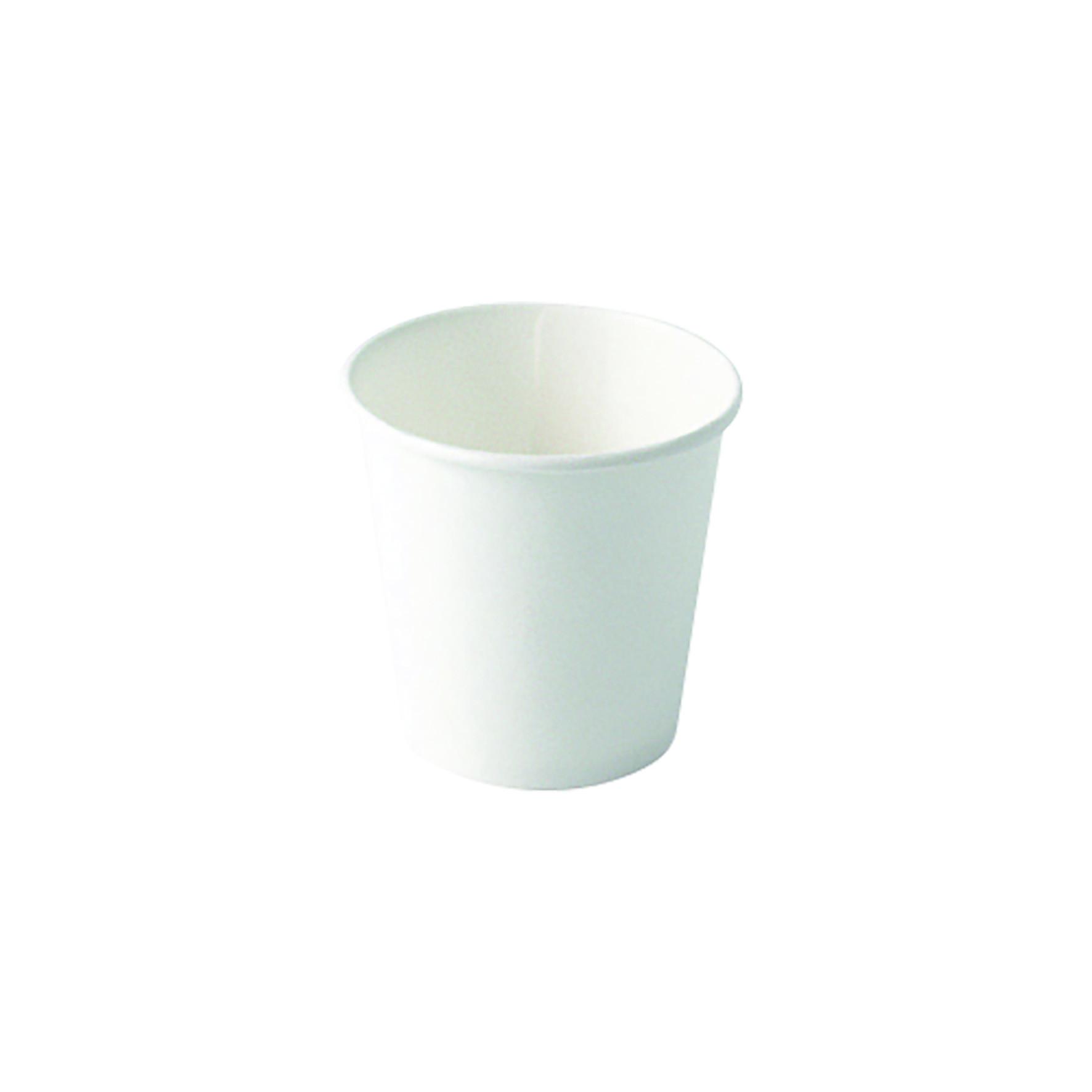 Venta de Vaso de cartón para bebidas calientes y frías