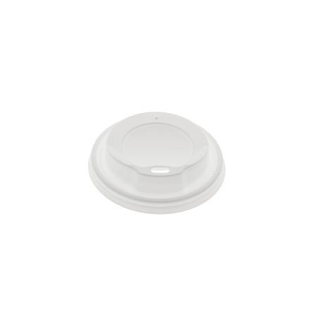Comprar Tapa de plástico para vasos desechables