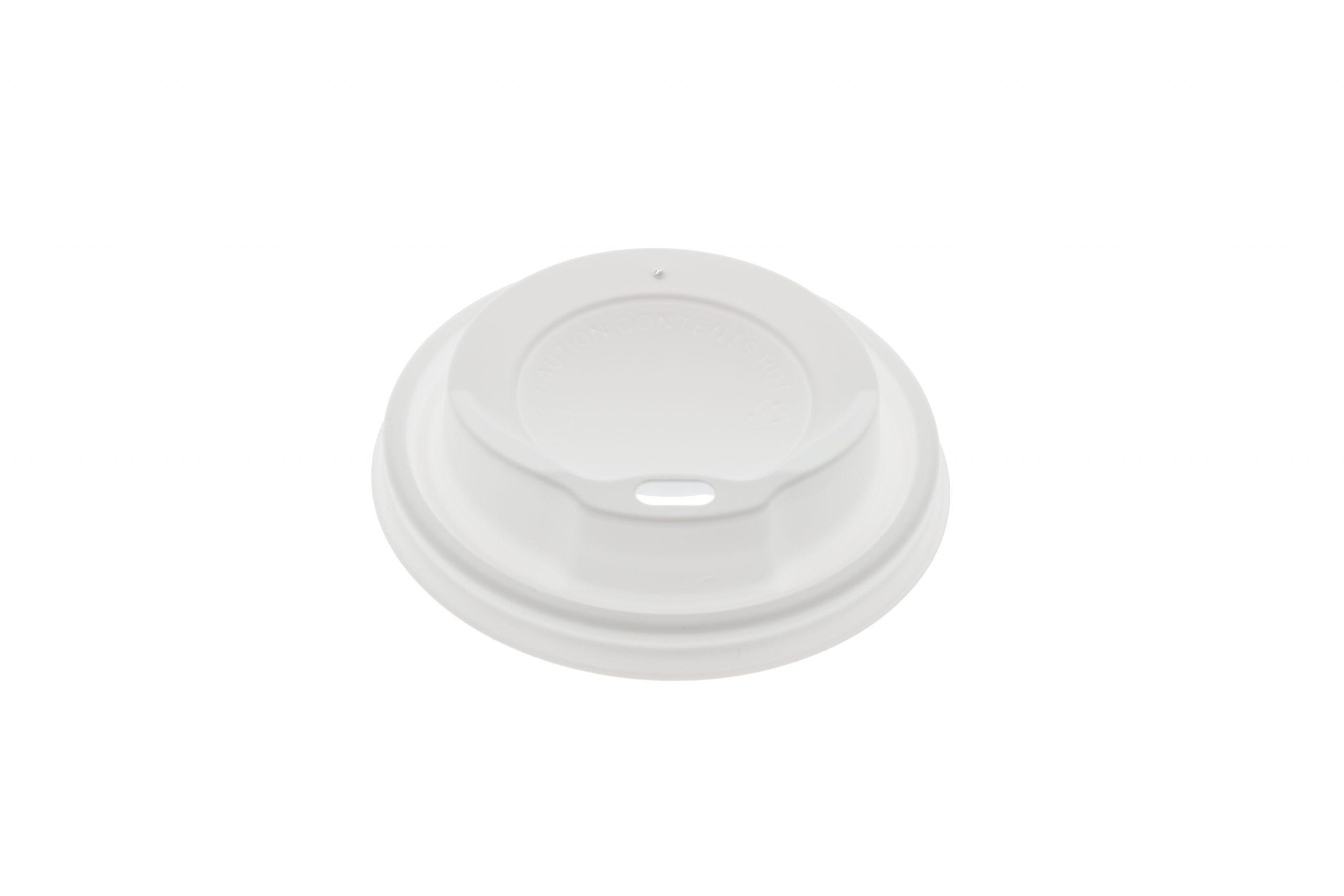 Venta de Tapa de plástico para vasos desechables