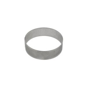 Comprar Molde Redondo Microperforado (alto 3.5 cm)