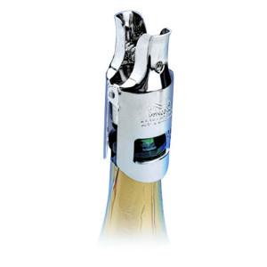 Comprar Tapón para Botella de Champán