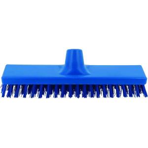 Comprar Cepillo de limpieza puente ECO