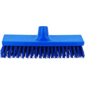Cepillo de higiene duro
