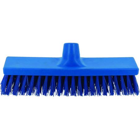 Comprar Cepillo de higiene duro