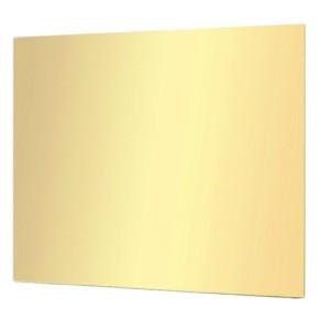 Comprar Bandeja de carton Oro