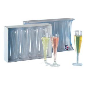 Comprar Copa de Champagne o Cava de Plástico