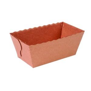 Comprar Molde de carton Rectangular