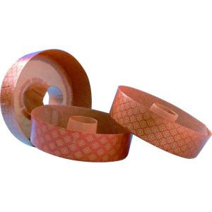 Comprar Molde de papel Savarin (50 ud)
