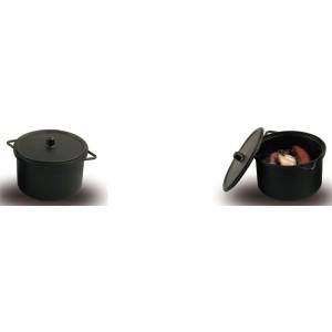 Comprar Cocotte 35 cl (10 ud)