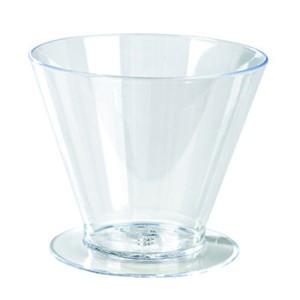Comprar Vaso Helado Plástico