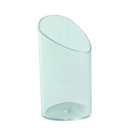Comprar Vaso Triangular