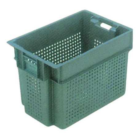 Comprar Caja para Pan de Plástico