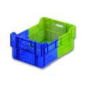 Comprar Caja de Plástico de 45 L Profesional
