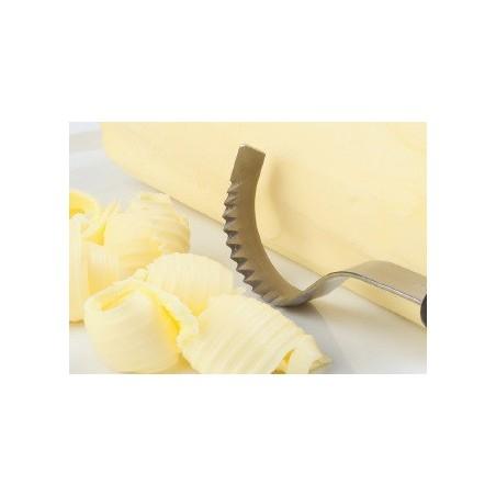 Comprar Cuchillo para mantequilla