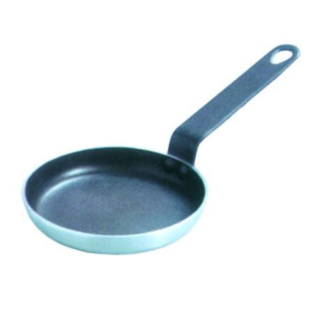 Comprar Sartén para Tortitas de Aluminio
